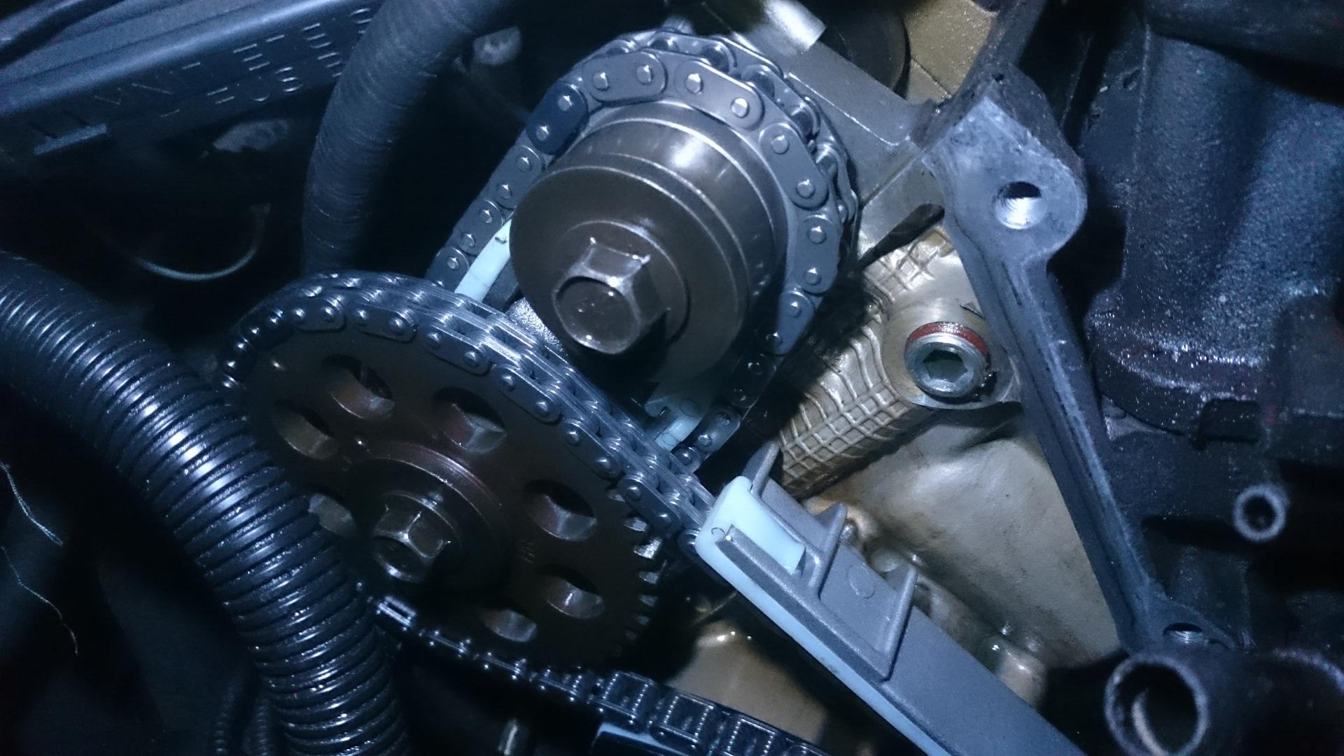 Диагностика тормозной системы на тормозном стенде